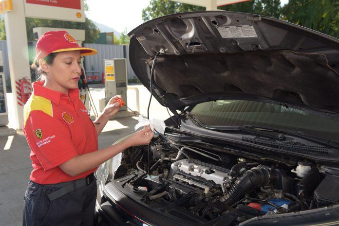 Consejos para cuidar el lubricante y el motor este invierno