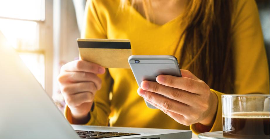 La importancia de las redes sociales para una mejor experiencia del consumidor