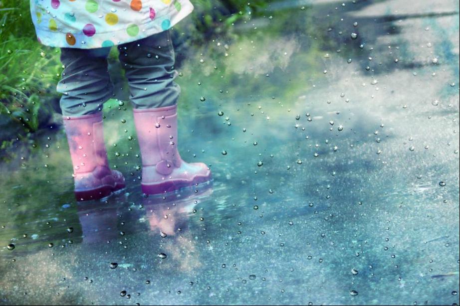 Psicóloga recomienda desconectarse de los estudios en vacaciones de invierno y potenciar los vínculos familiares