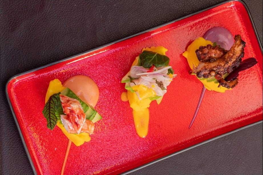 Restaurante Kechua celebra la semana de Perú con una serie de actividades