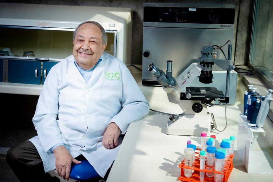 Ya está disponible innovador test para diagnosticar Alzheimer antes que la enfermedad se desarrolle