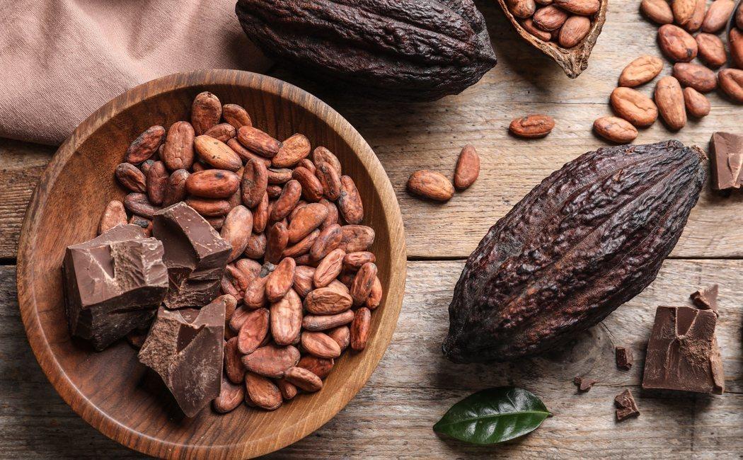Día Mundial del Cacao