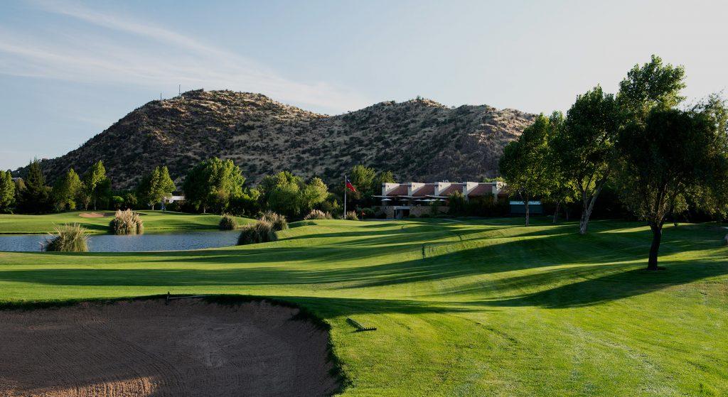 Reapertura Club de Golf Las Brisas de Chicureo