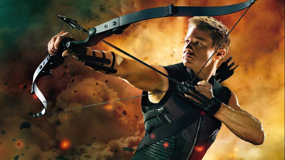 Marvel confirma el estreno de dos nuevas series para este año: «Hawkeye» y «Ms. Marvel»