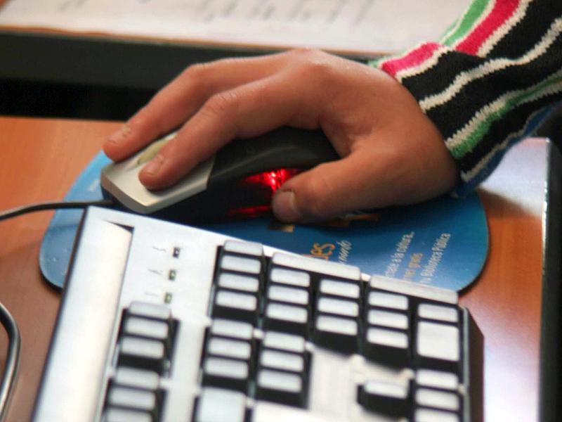 Ministerio de las Culturas abre curso de «Herramientas Digitales para el Emprendimiento»