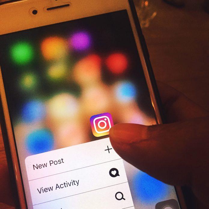 ¿Cuenta de instagram bloqueada? Kaspersky aconseja qué hacer ante esta nueva estafa