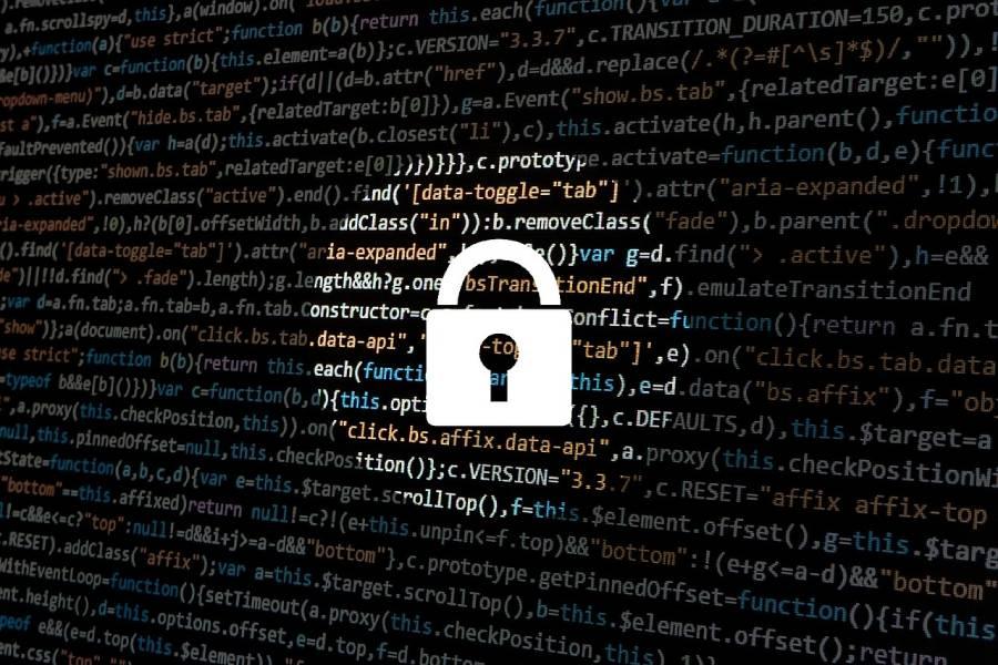 Otra de los hackers: ahora se hacen pasar por el Minsal