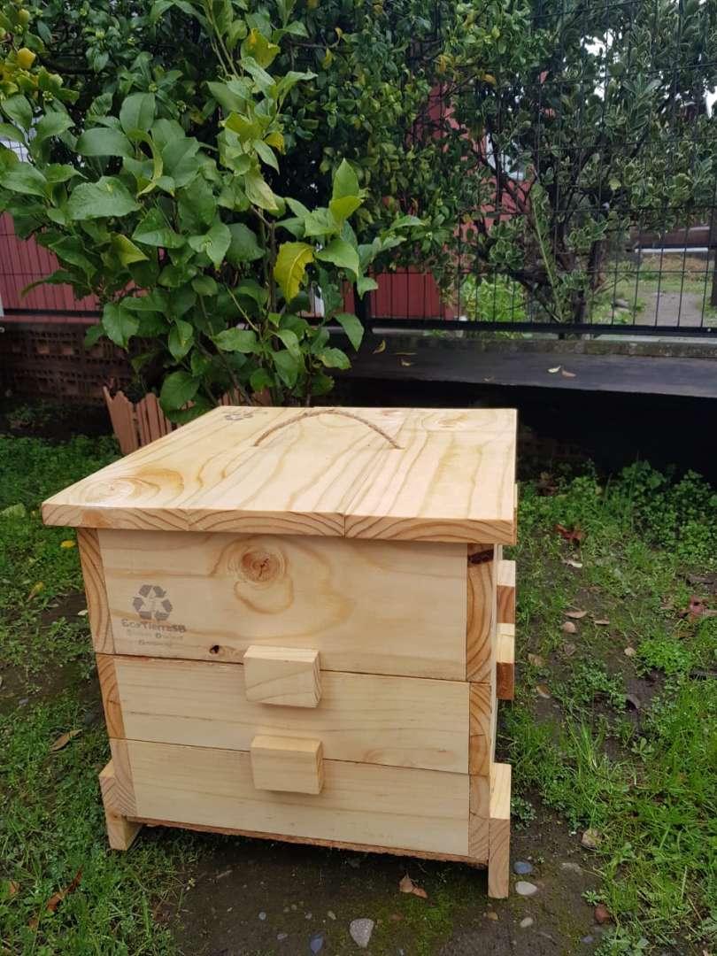 Servicio de reciclaje orgánico domiciliario: conoce sus beneficios y cómo se implementa