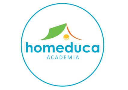 Homeduca: una nueva alternativa de educación basada en el Homeschool