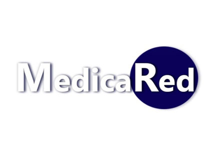 Telemedicina MedicaRed. desde tú hogar accede a una atención médica oportuna. Soporte telefónico